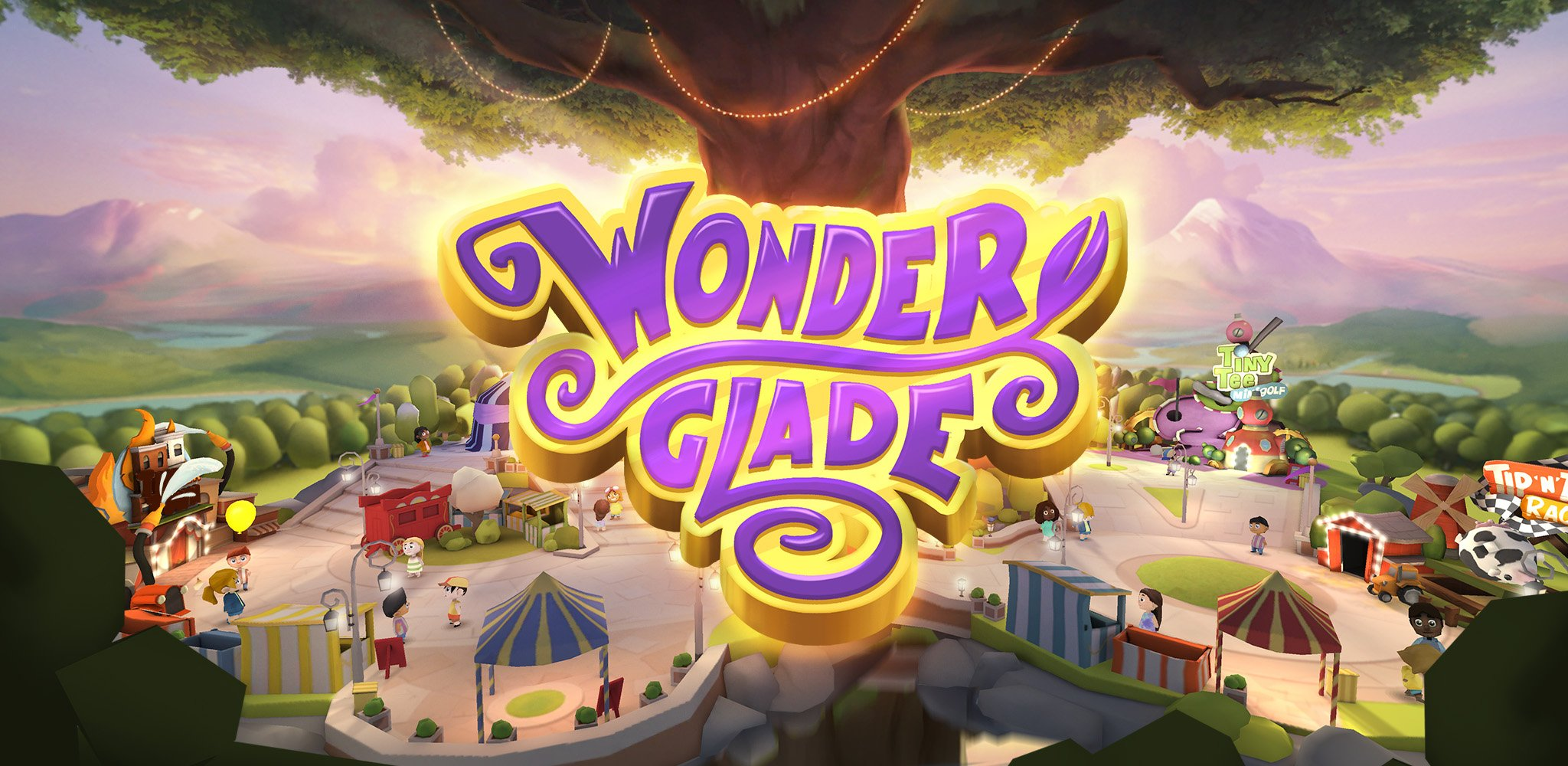 Wonderglade-World-Screen-Image