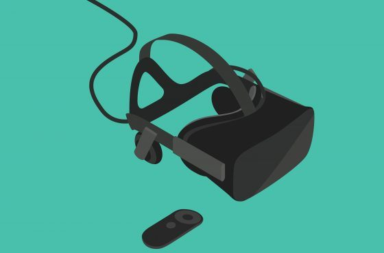 The Top 10 Oculus Rift Exclusive Games