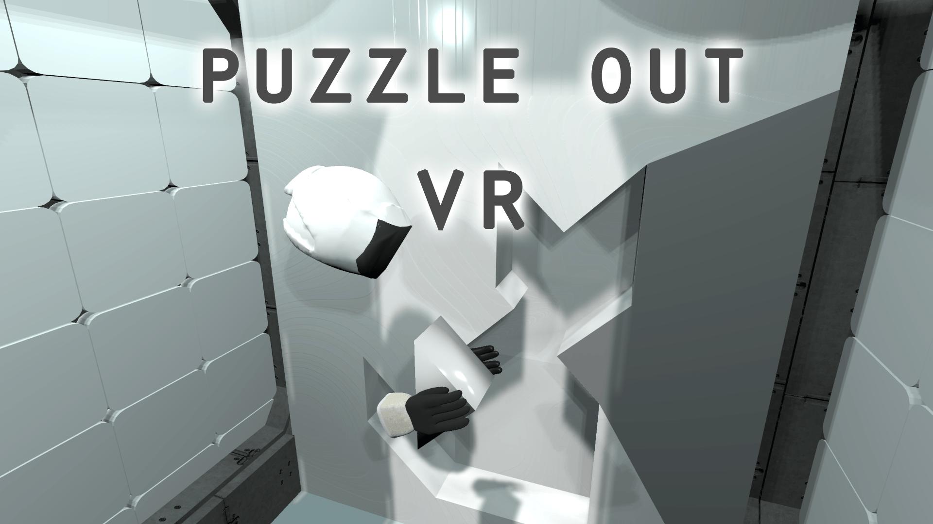 puzzle-out-Logo