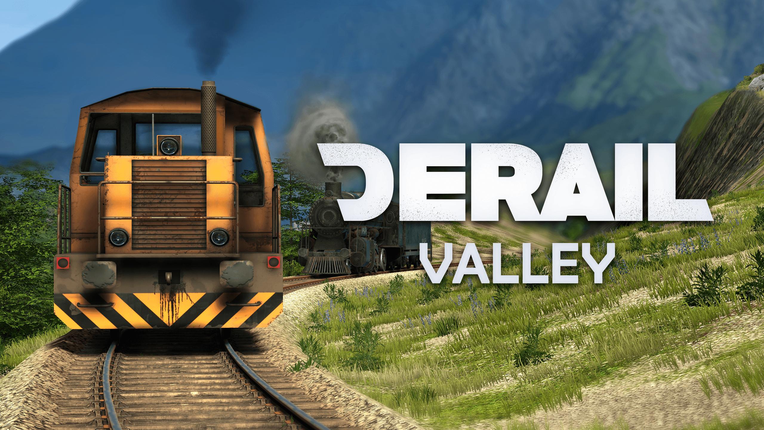 derail-valley-header