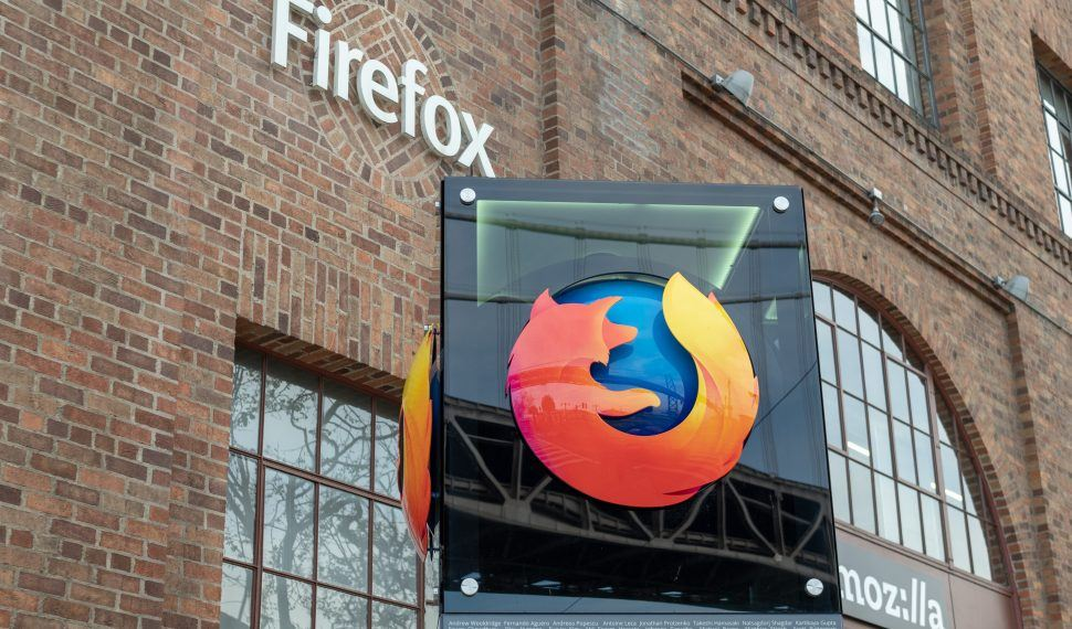 HTC and Mozilla Bringing VR Web Browser to Life