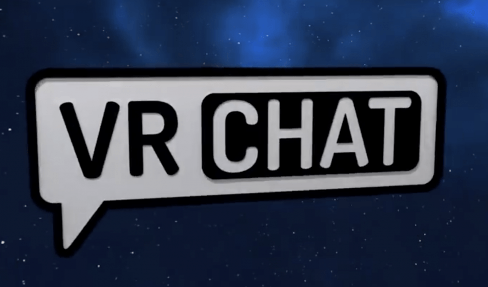 What is VRChat? And Why Is It So Popular?