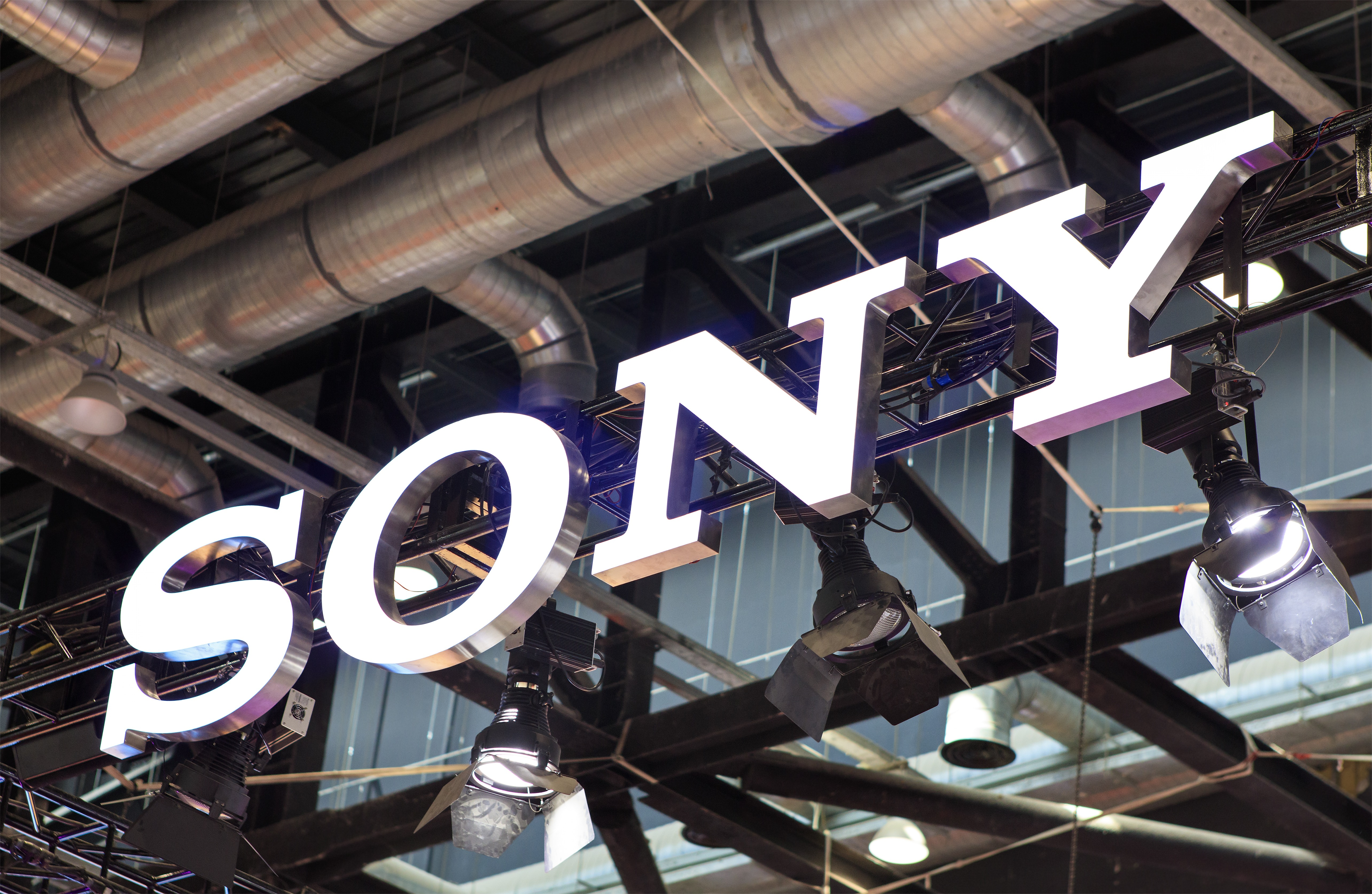 Is Sony Recruiting for a Major VR Title