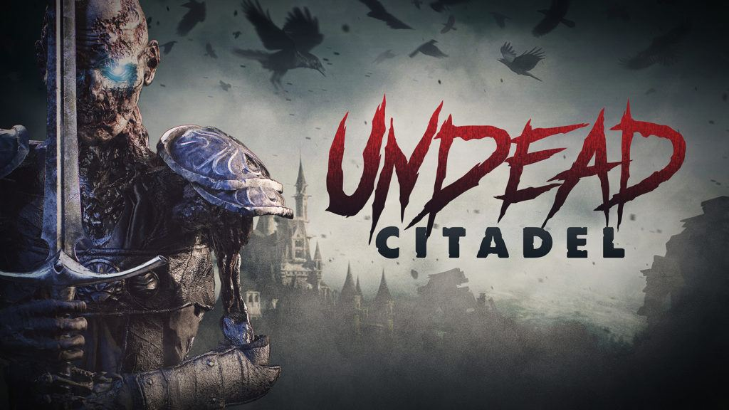 undead-citadel-screen-6