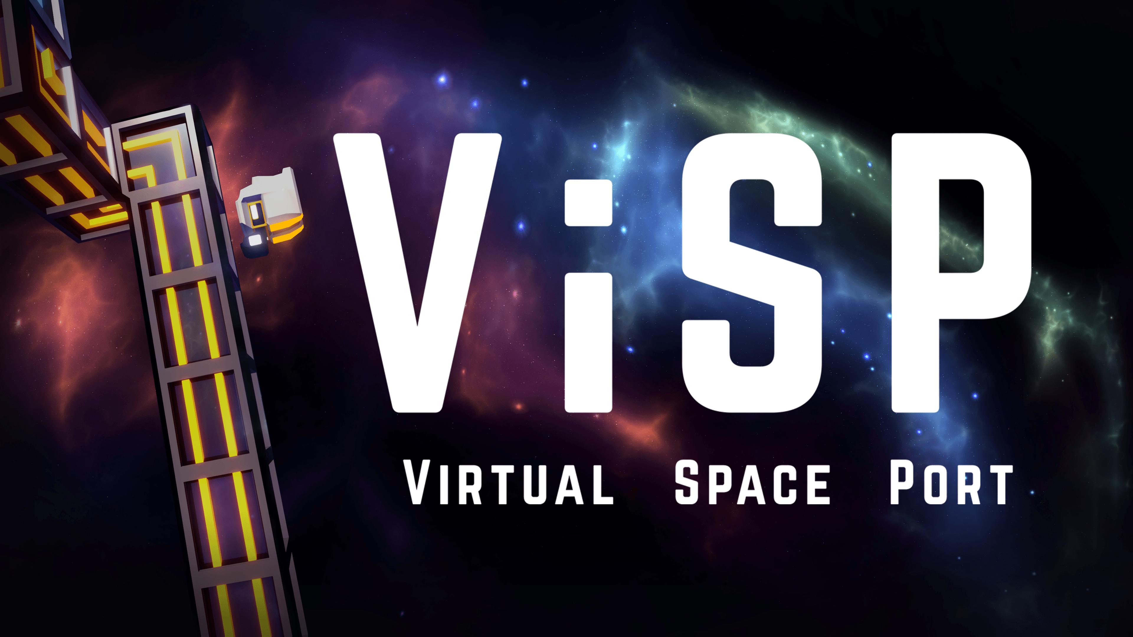 ViSP_Capsule_Image