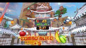 Fruit Ninja VR – Launch Trailer