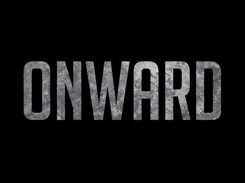 Onward is Apparently a Really Intense VR Game