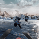 Reviewers Love Asgard's Wrath - Many Hailing It Most Ambitious VR Game Ever