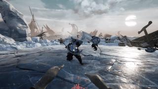 asgards-wrath