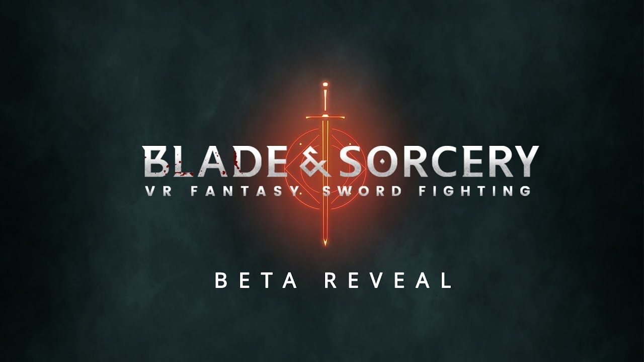 Blade & Sorcery Brings Intense Melee Action to VR