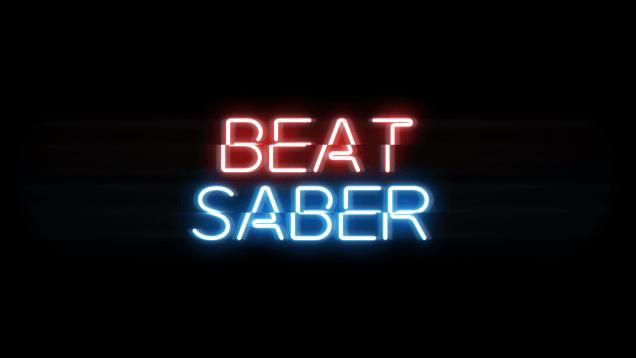 beat-saber-logo