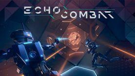echo-combat-cover