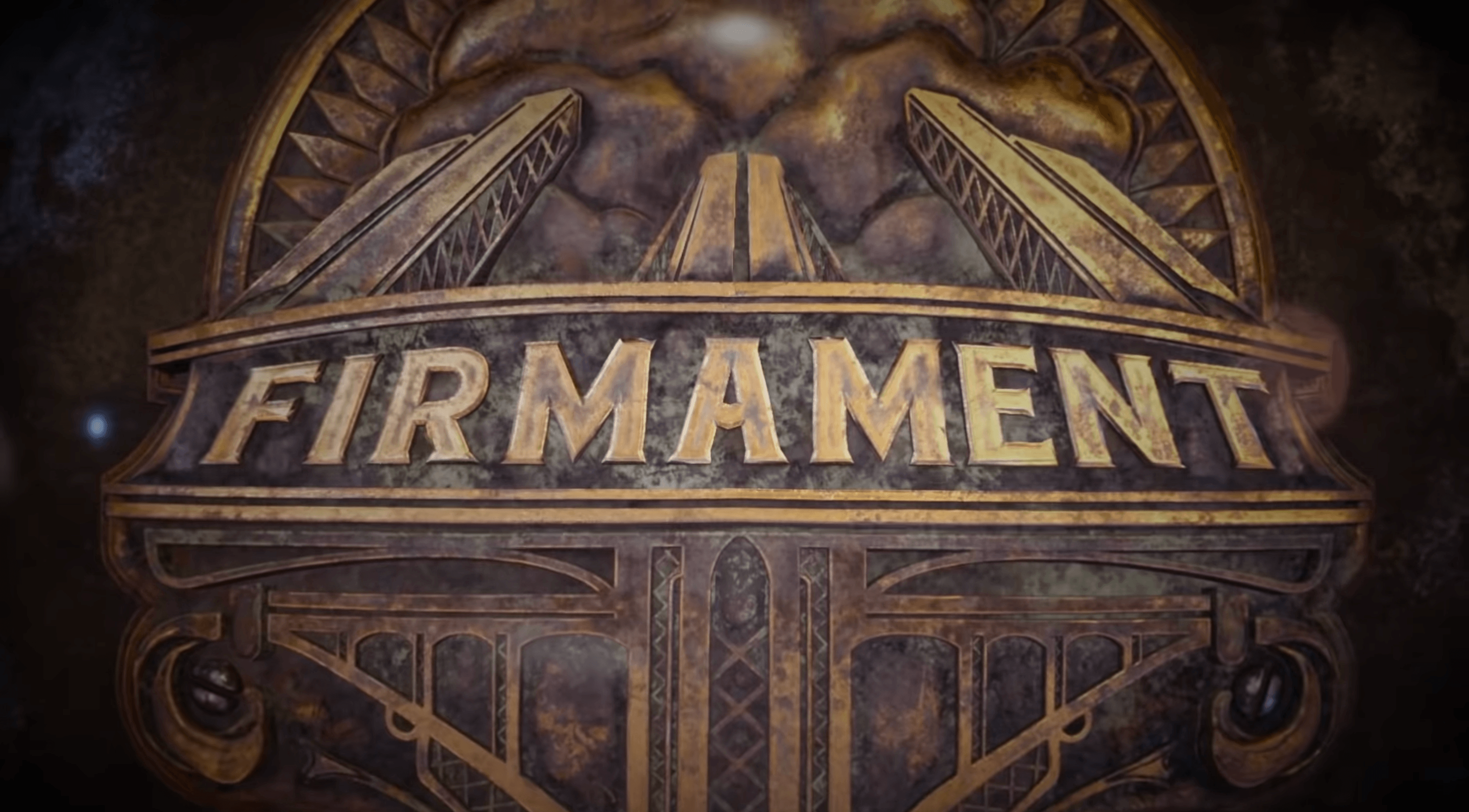 The Creators of Myst Turn to Kickstarter to Fund VR Game Firmament