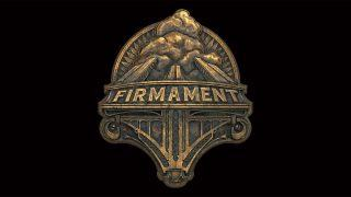 Firmament Kickstarter Campaign from creators of Myst