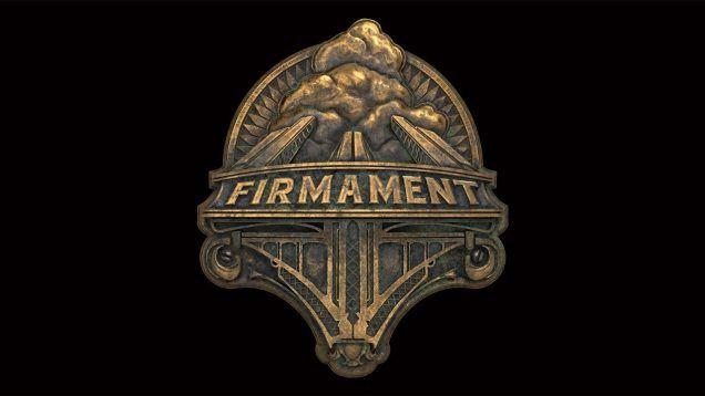 Firmament Kickstarter Campaign from creators of Myst