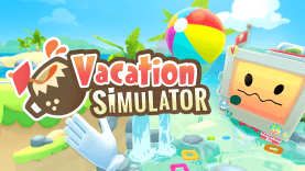 VacationSimulator_HeroArt
