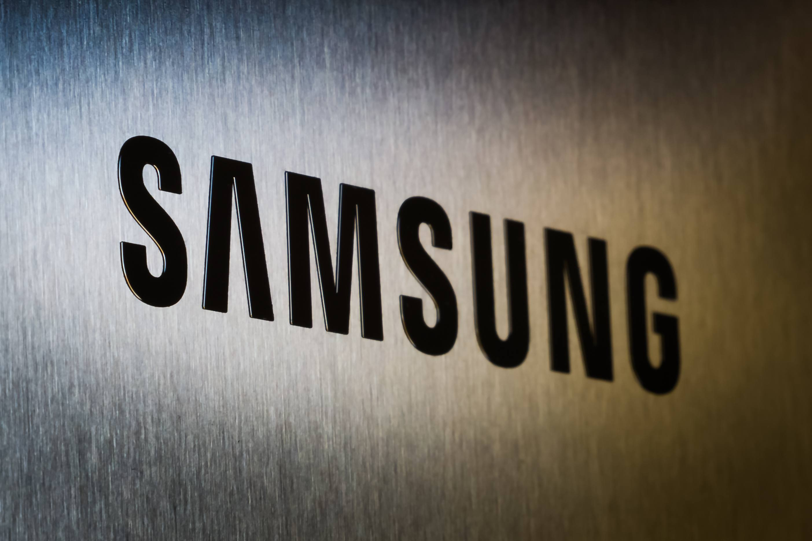 Samsung Files Paperwork for VR Streaming Games Service