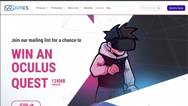 oculus-quest-giveaway