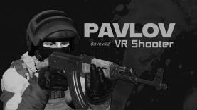 pavlov-vr