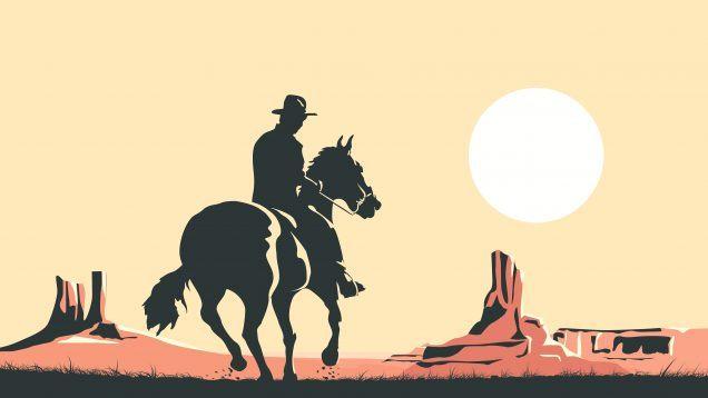 western-cowyboy