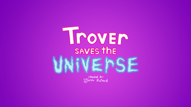 trover-saves-the-universe