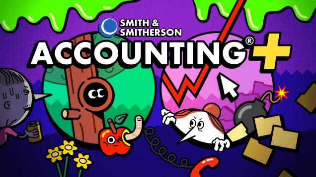 accountingplus_keyart_slime