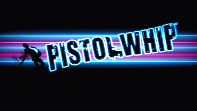 pistol-whip-cover
