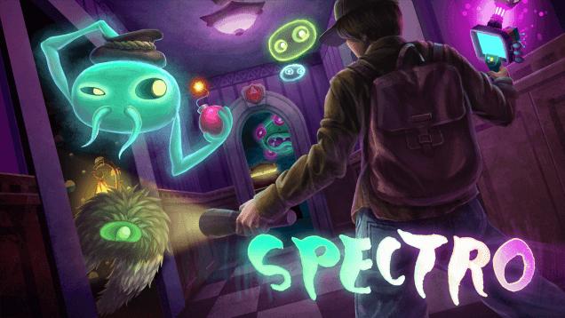 Spectro_Cover