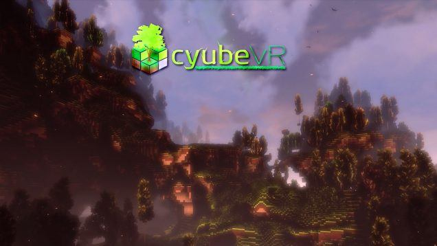 cyubevr-cover
