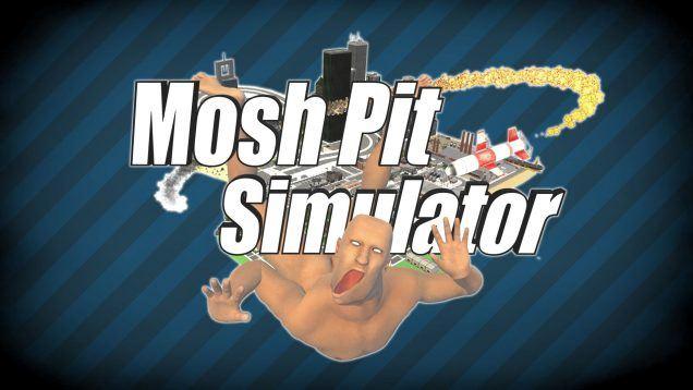 mosh-pit-simulator