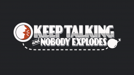 keep-talking-nobody-exmplodes