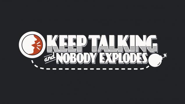 keep-talking-nobody-exmplodes