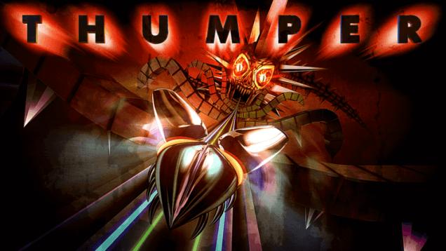 Thumper_banner_16_9_hirez