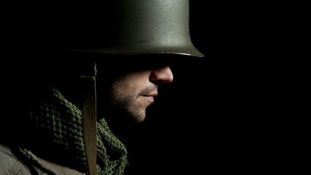 ww2-soldier-wra