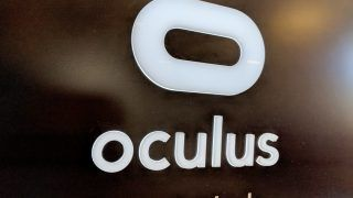 oculus-facebook