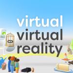 virtual-virtual-reality - 8HeroTall.png