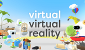 virtual-virtual-reality - 8HeroTall.png