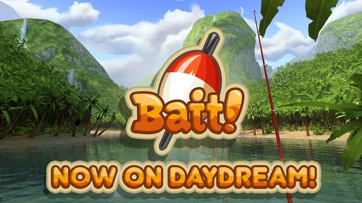 Bait-Daydream-Promo