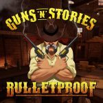 guns-n-stories-bulletproof - Big-Logo.jpg