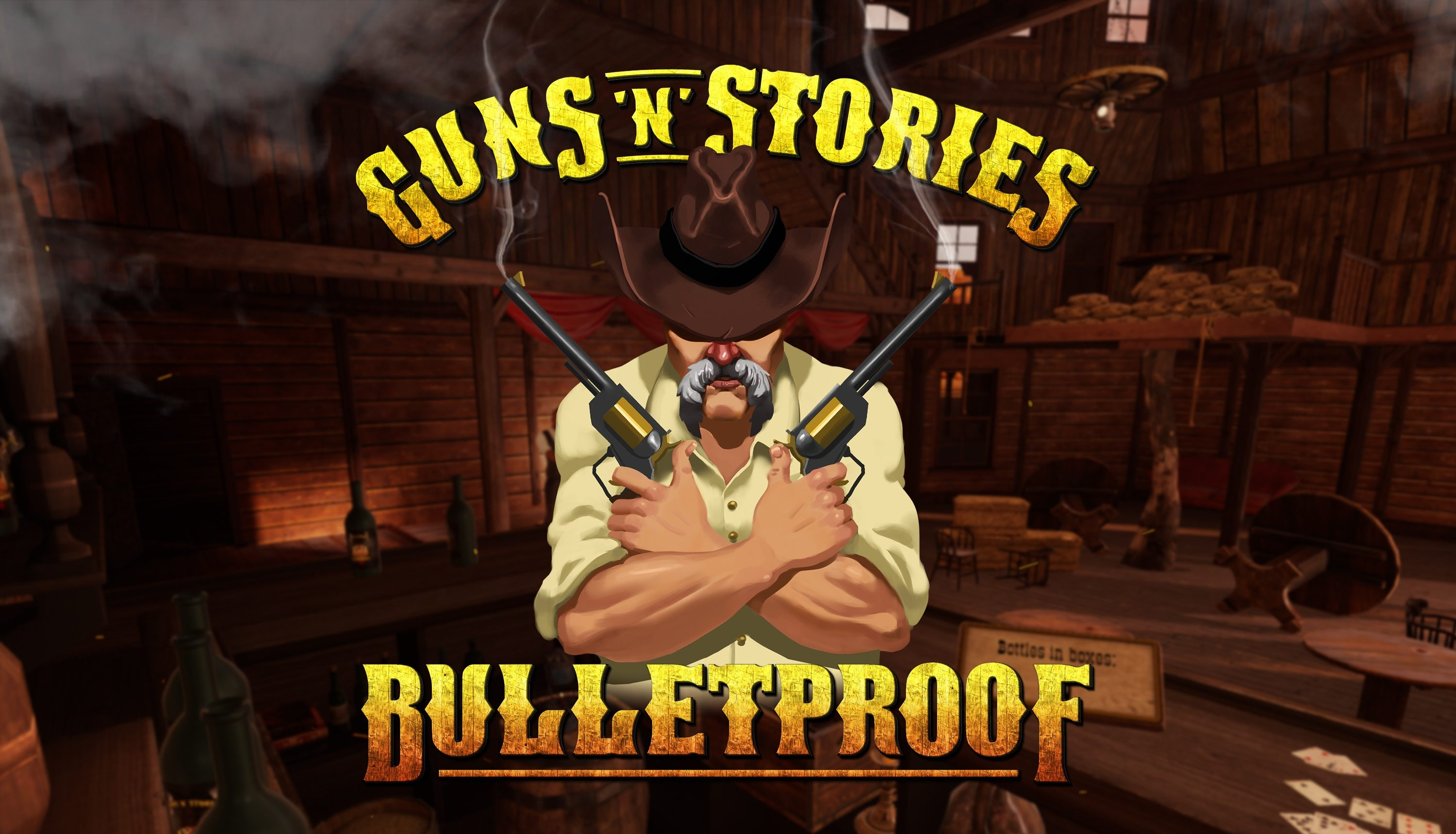 guns-n-stories-bulletproof photo