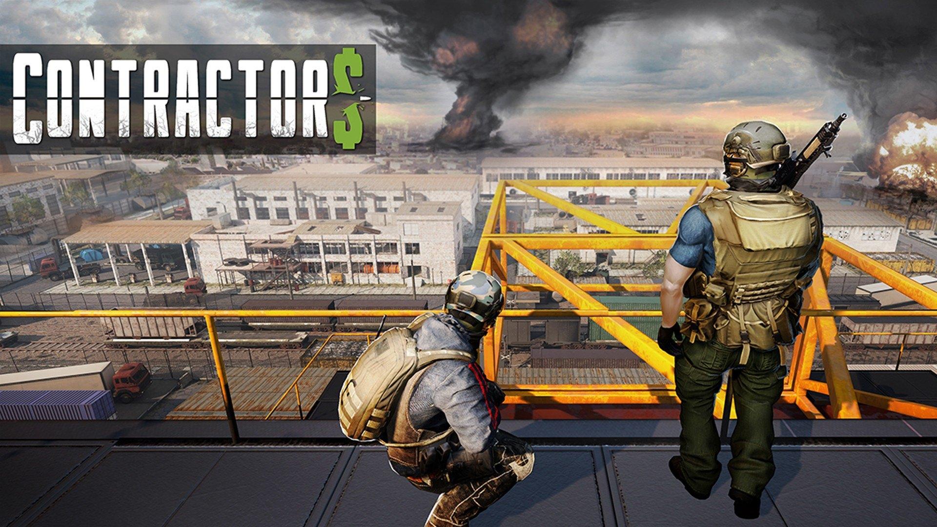Contractors-Promo_20181016_1920x1080_1