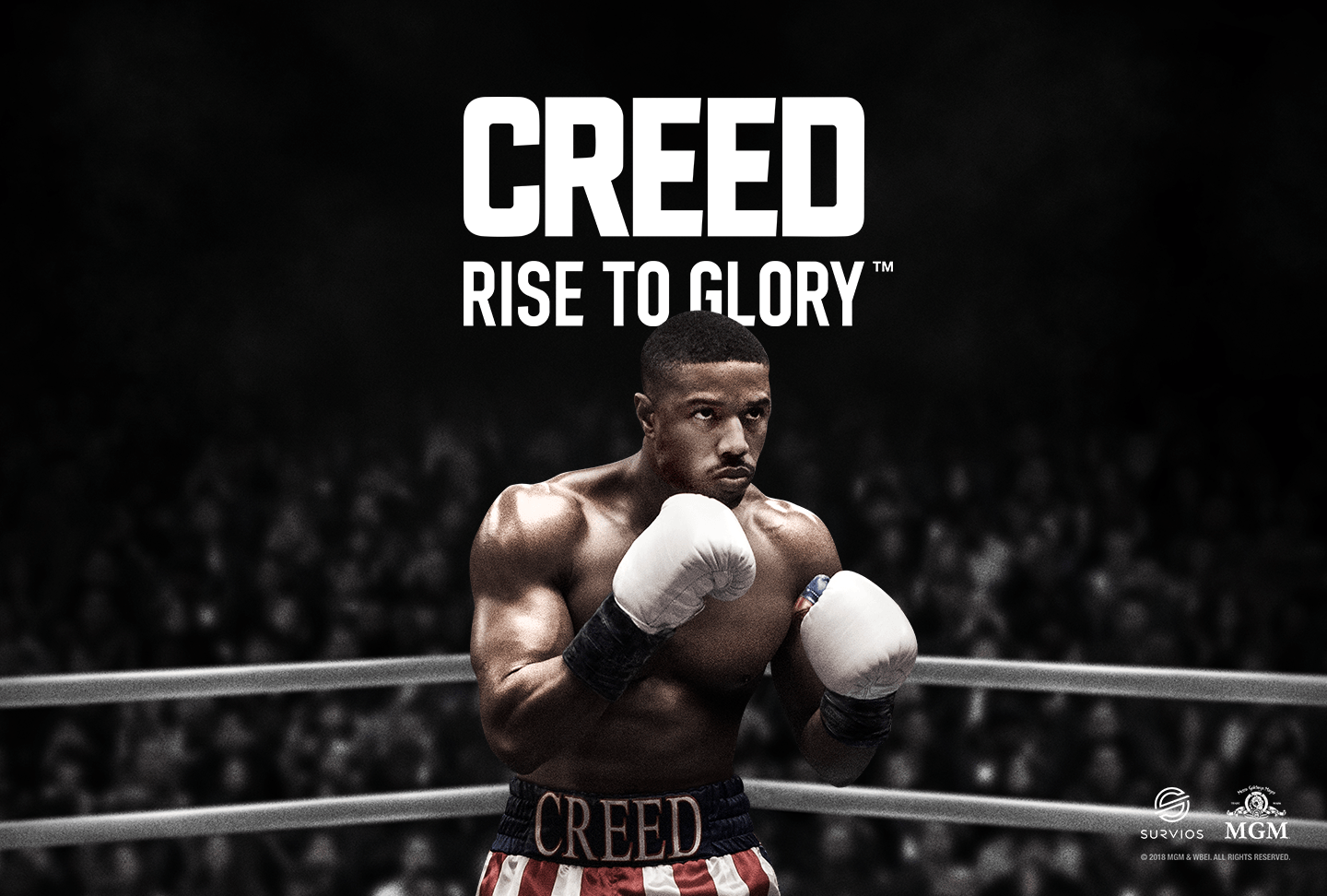Digital-Creed-Cover-Art-Creed-201808131440×972