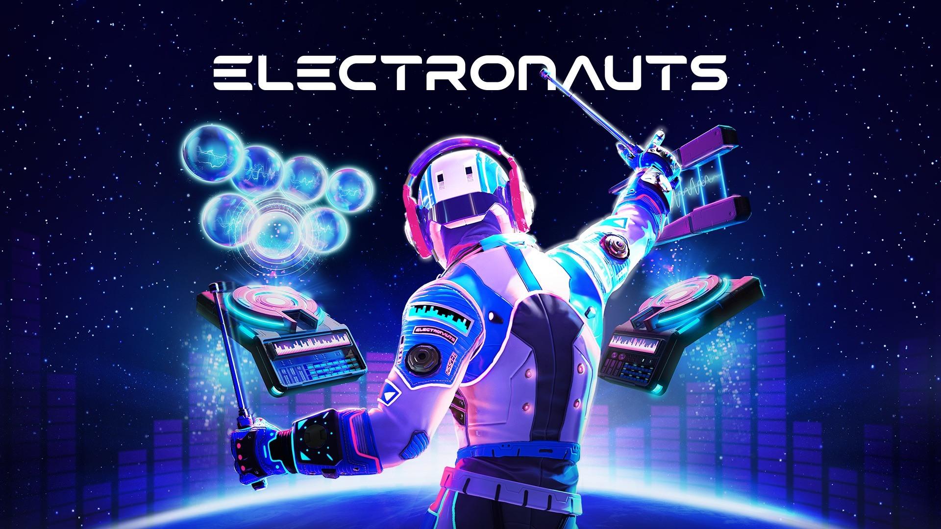 Electronauts-1920×1080