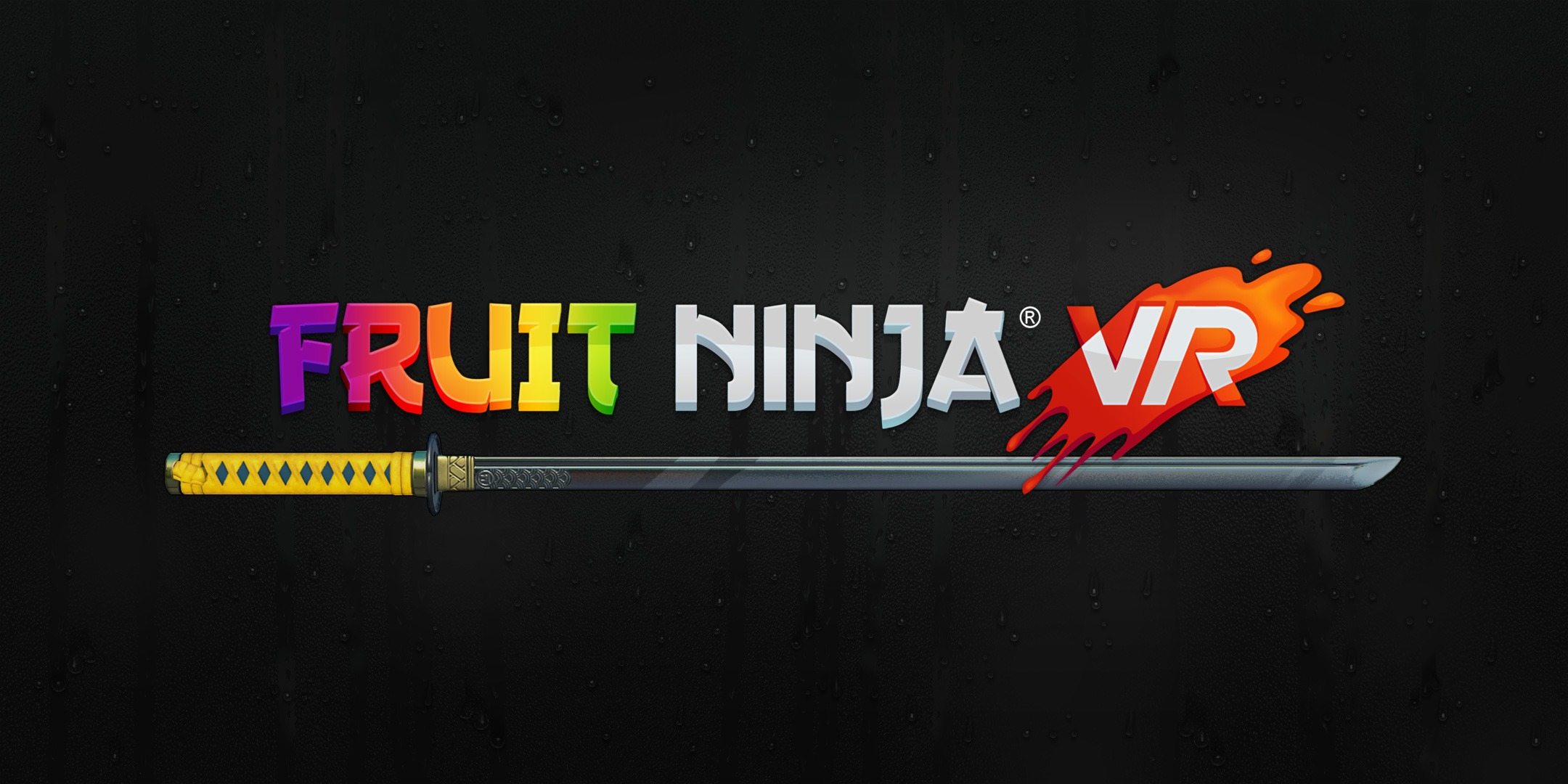fruit-ninja-vr photo