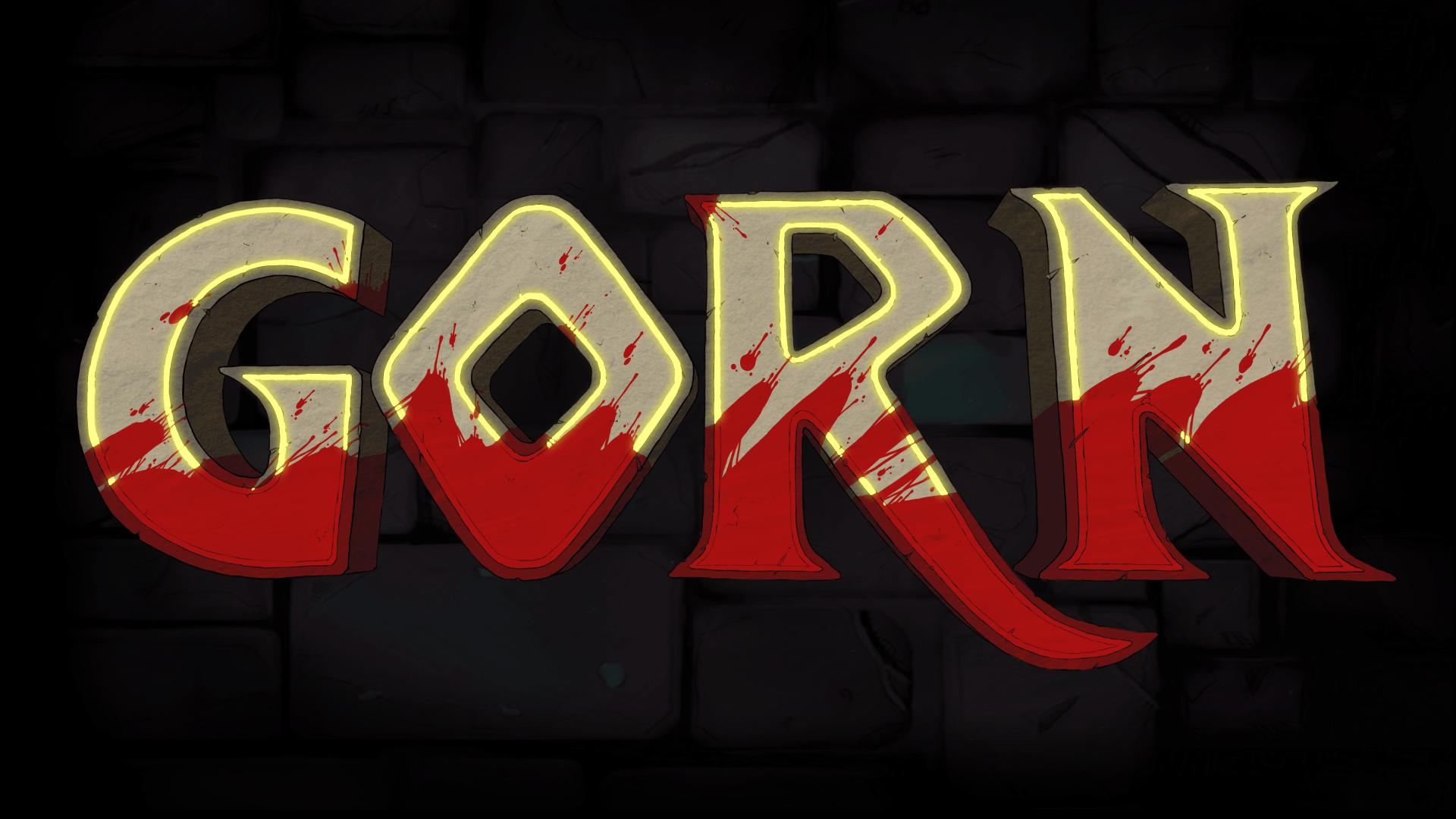 GornLogo_00085