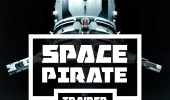 space-pirate-trainer - Poster_StoreLogo_2160x2160_PNG.png