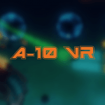 a10-vr - a10-vr.png