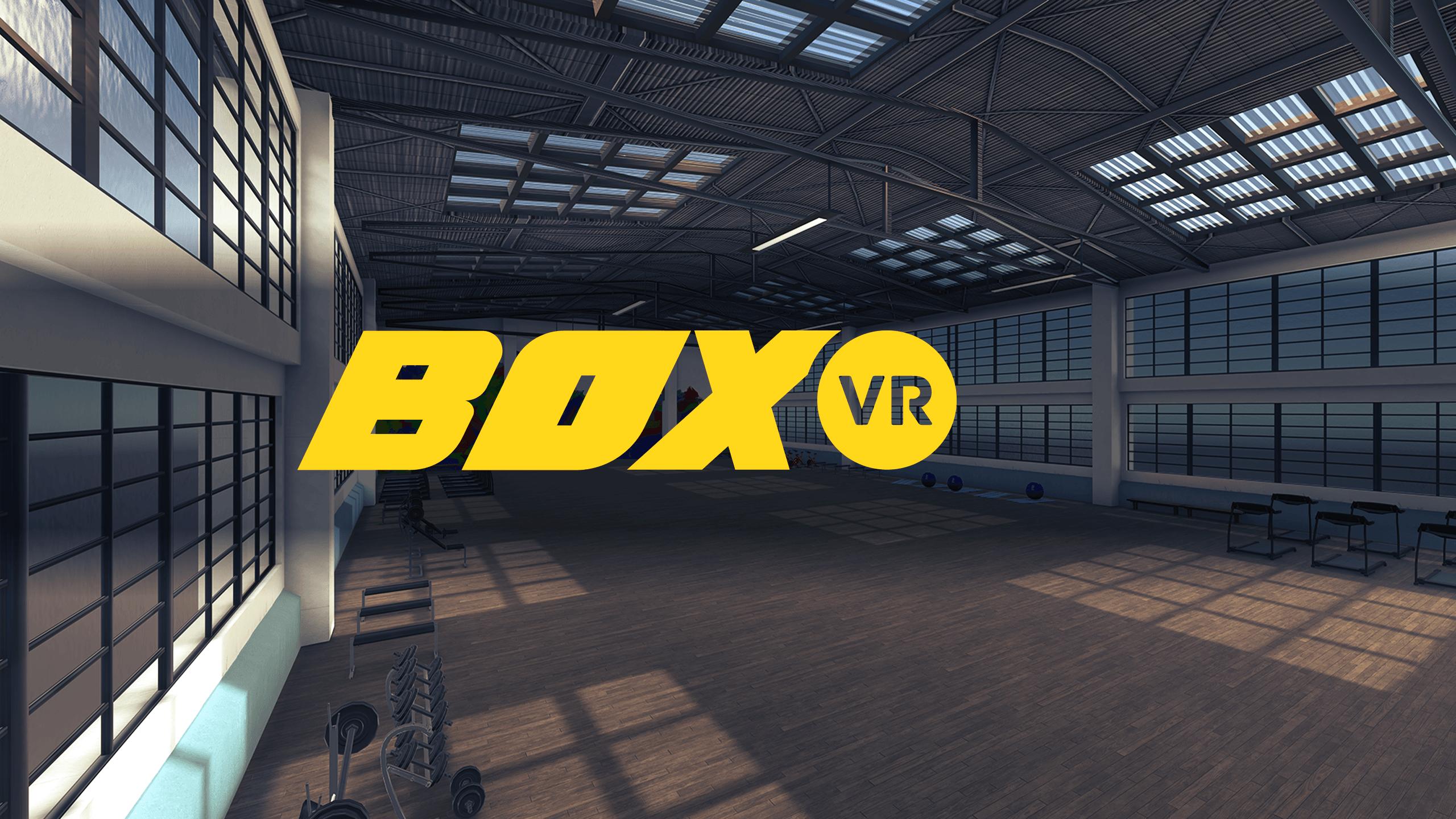 boxvr1