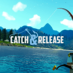 catch-and-release - catch-release.png