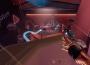 Echo Combat Finally Drops, Discord Cup Announced